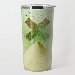 Well of Souls Travel Mug