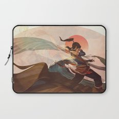 Spiritual State Laptop Sleeve