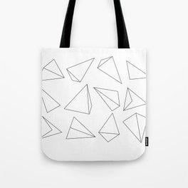 Solid_01 Tote Bag