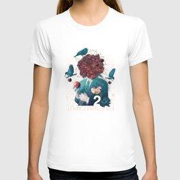 fructum caput T-shirt