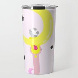 Sailor ar Travel Mug