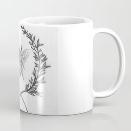 For Jonell Coffee Mug