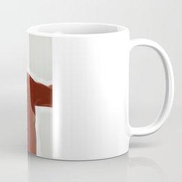 Shine a Light Coffee Mug