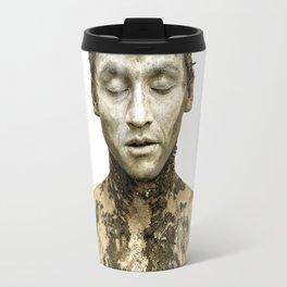 Oro Tierra Travel Mug