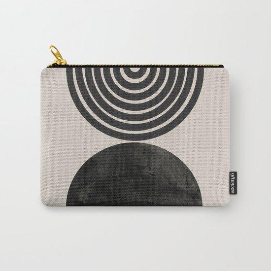 Woodblock Print, Modern Art by prints_miuus_studio