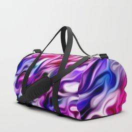 Psikedelix 131 Duffle Bag