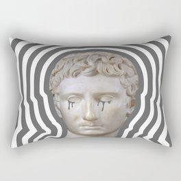 Augustus Rectangular Pillow