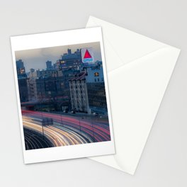 Kenmore View Stationery Cards