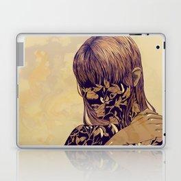 Loveless Laptop & iPad Skin