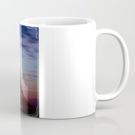 Good morning. Coffee Mug