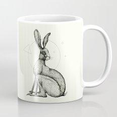 'Wildlife Analysis VI' Mug