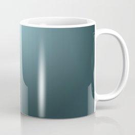 Joan Messi [textless] Coffee Mug
