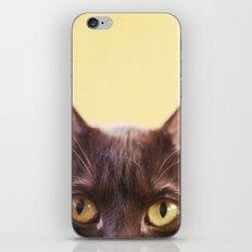 Hello! iPhone & iPod Skin
