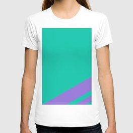 Pattern 3.0 T-shirt