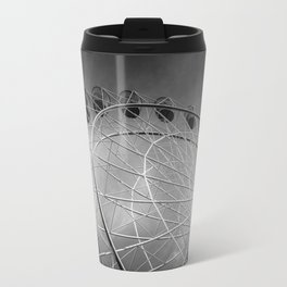 Ferris Wheel Travel Mug