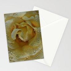 Sorbet Rose Stationery Cards