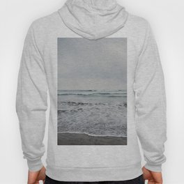 Oceanside ... Hoody