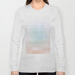 Heaven Long Sleeve T-shirt