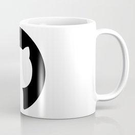 Github Coffee Mug