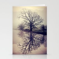 lungs Stationery Cards featuring Natures Lungs by Mark Bagshaw Photography
