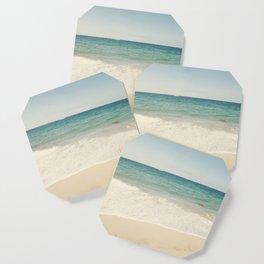 Redondo Beach Coaster