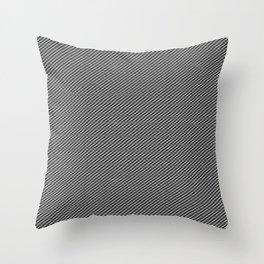 02 Throw Pillow