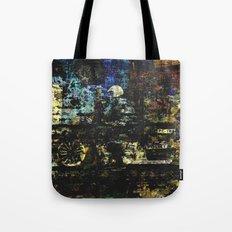 MOTOS Tote Bag