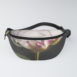Peony - simply perfect Fanny Pack