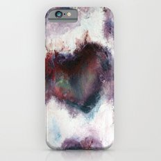 Heart Throb Slim Case iPhone 6s