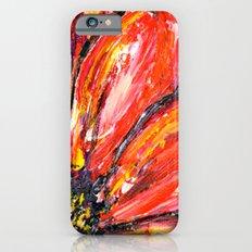 One iPhone 6s Slim Case