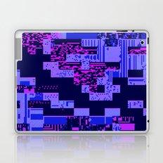 taintedcanvas165 Laptop & iPad Skin