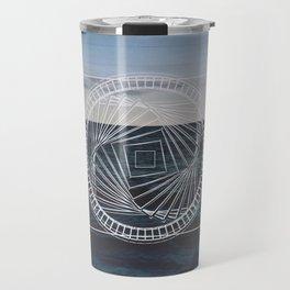 Forma 06 Travel Mug