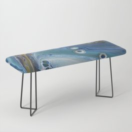 IMAGINATION Bench