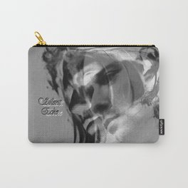Silent Echo Carry-All Pouch