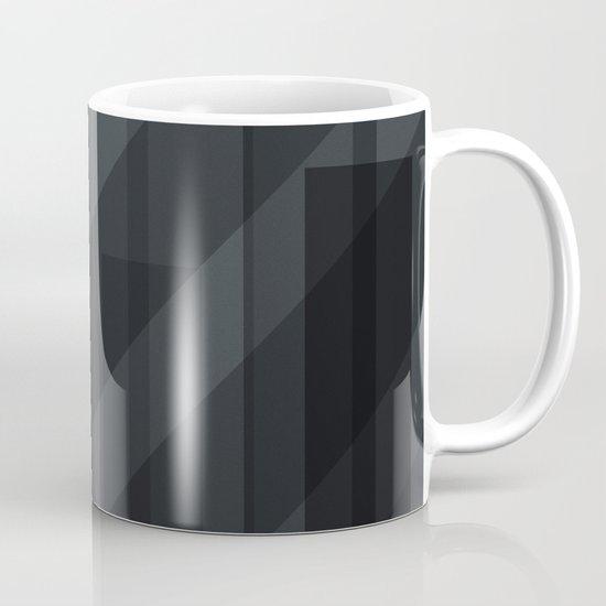Cty Mug