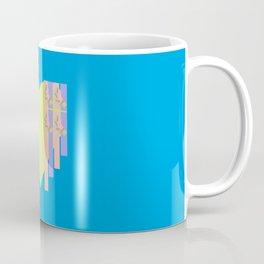 17 E=Hearty4 Coffee Mug