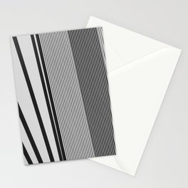 Opt. Exp. 1 Stationery Cards