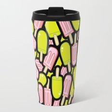 More Popsicles Travel Mug