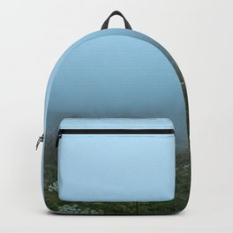 Fog-get About It Backpack