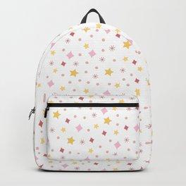 Shining Stars Backpack