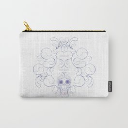 IDEALS NEVER DIE Carry-All Pouch