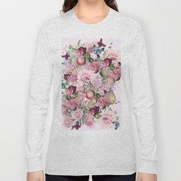 Cassandra Long Sleeve T-shirt