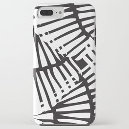 iPhone 8 Plus Cases to Match Your Personal Style   Society6