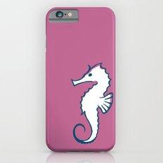Seahorse Slim Case iPhone 6s