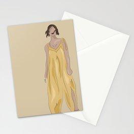 KINSHIP+SILK Stationery Cards