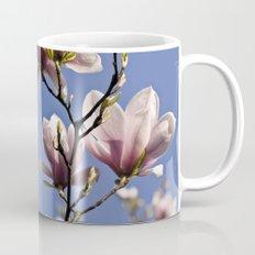 MAGIC MAGNOLIA Mug