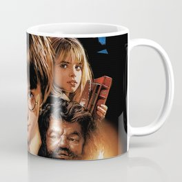 Magic Movies Coffee Mug