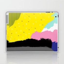 All The Way Laptop & iPad Skin
