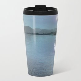 The Dark Moon Travel Mug
