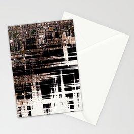 Integration Stationery Cards
